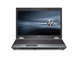Foto HP Portátil Probook 6540B CI5/430M de