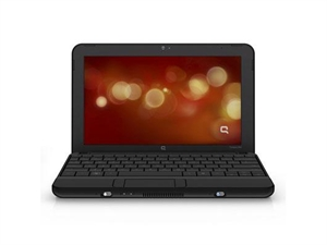 Foto HP NOTEBOOK MINI 110C-1120 de