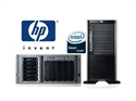 Foto Servidor HP Proliant ML350 G6 Dual Xeon de