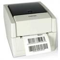 Foto Impresora térmica de etiquetas Toshiba EV4 de